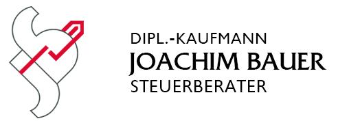 Steuerberater Bauer Regensburg
